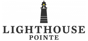 Lighthouse Pointe