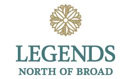 Legends at Laurel Canyon Logo