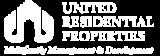 Unitied Residential Properties Logo