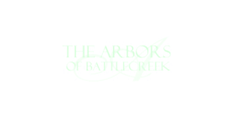 arbors of battle creek, the arbors of battle creek