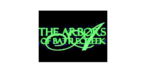 arbors of battle creek, the arbors of battle creek