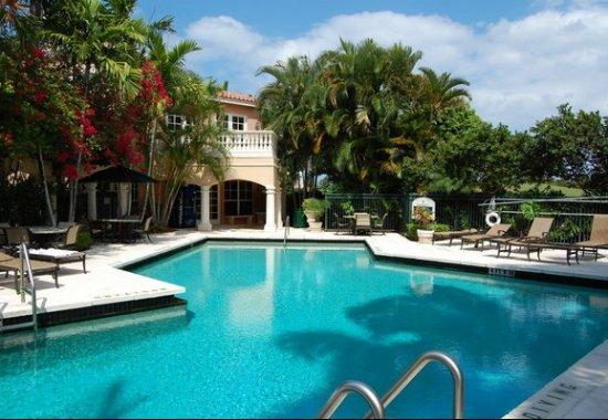 pool, swimming pool