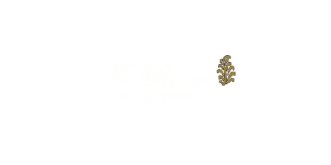 the reserve at lake pointe, reserve at lake pointe