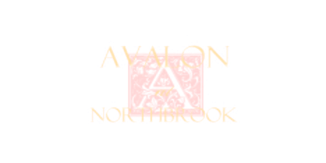avalon at northbrook
