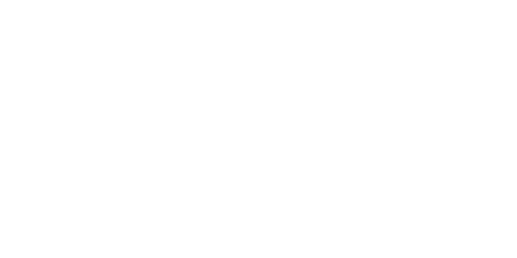 grand seasons