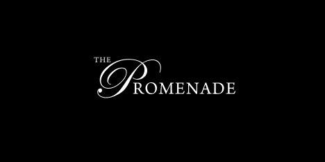 the promenade, promenade