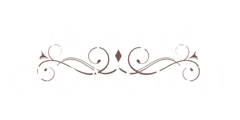 legacy of cedar hill, legacy of cedar hill apartments