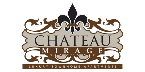 Chateau Mirage