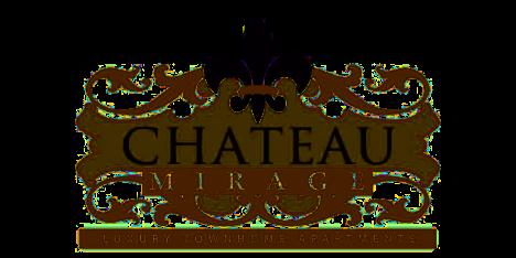Chateau Mirage