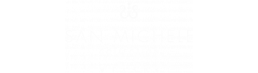 San Michele Collection