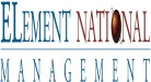 Element National Management