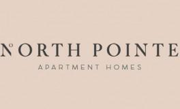 North Pointe