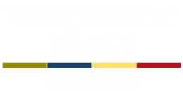 Waterstone Place Apartments