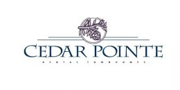 Cedar Pointe Townhomes
