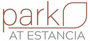 Park at Estancia Logo