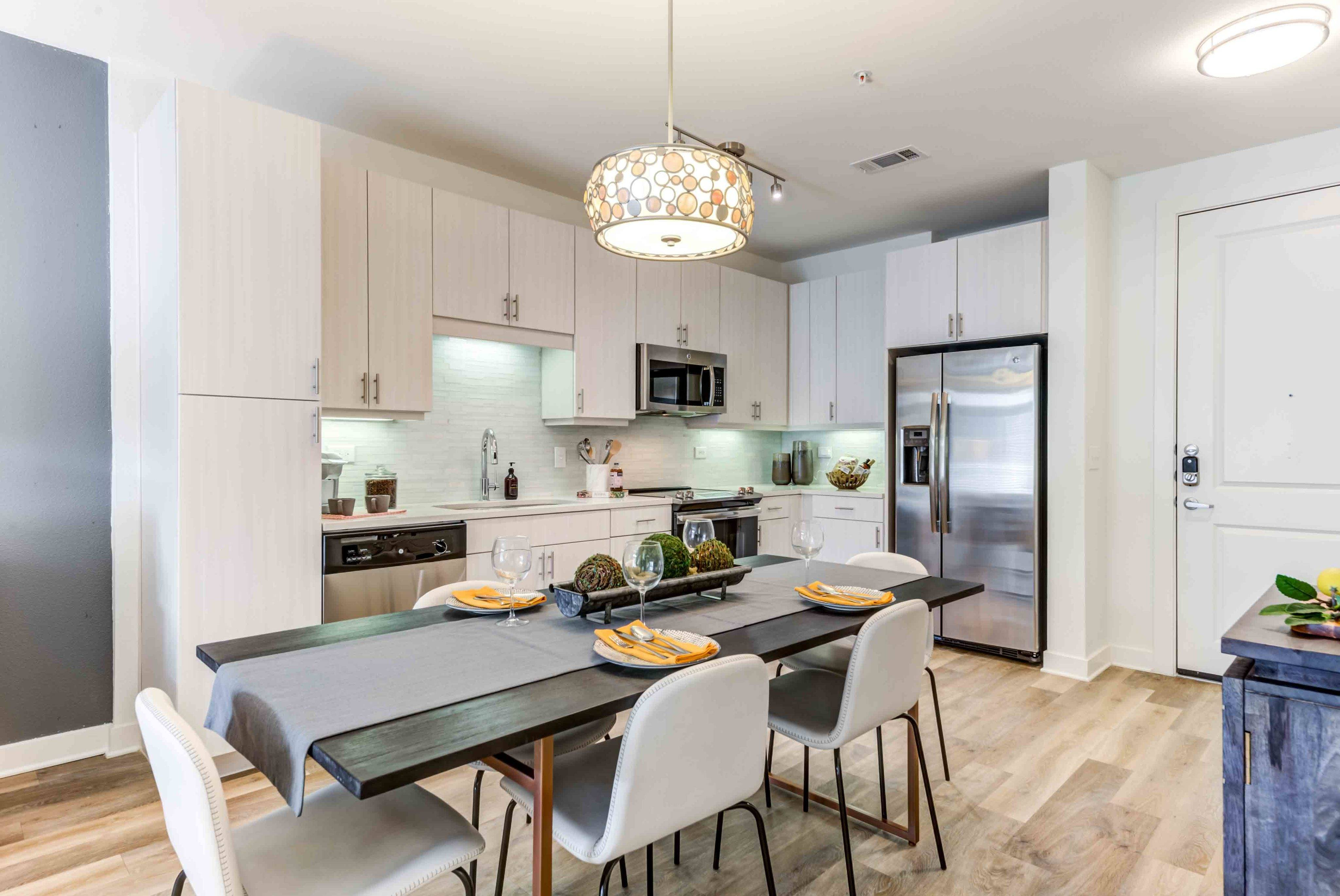 Stainless Steel GE Appliances