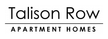 Talison Row at Daniel Island Logo