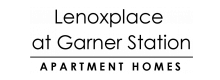 Lenoxplace Logo
