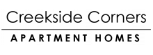 Creekside Corners Logo