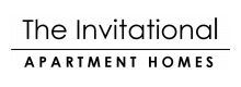The Invitational logo