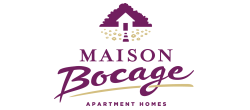 Maison Bocage Apartment Homes