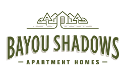 Bayou Shadows Apartments