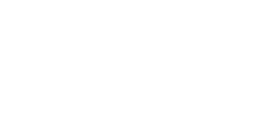 Bayonne at Southshore Logo | 1 Bedroom Apartments For Rent In Baton Rouge | Bayonne at Southshore