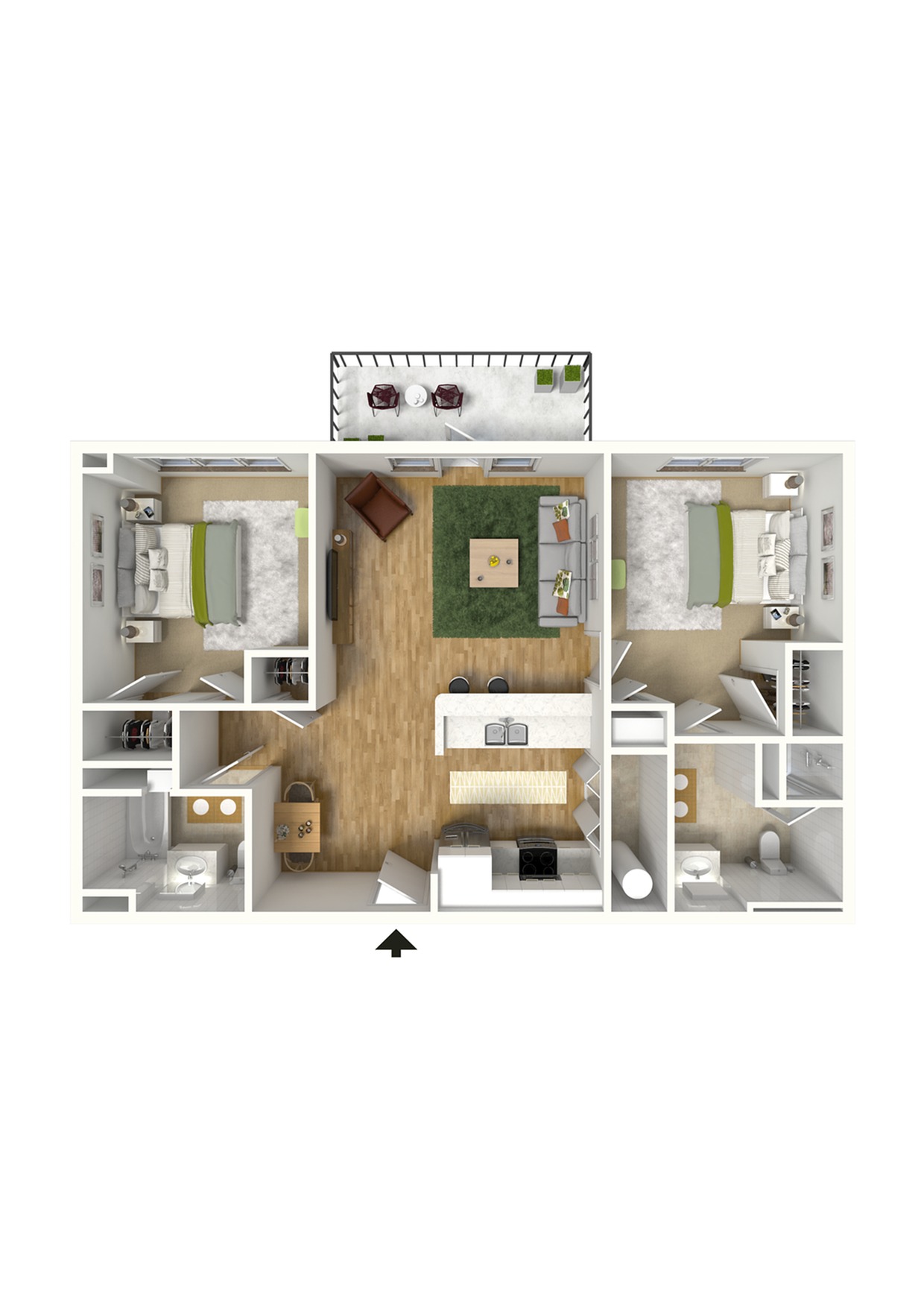 inspirational acadian plans unique best rouge in of home baton apartments design story bedroom house