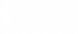 Sycamore Point Apartment Homes