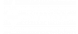 Timber Ridge Apartments Logo | Apartments In Leesville LA | Timber Ridge Apartments