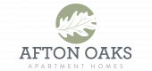 Afton Oaks Apartments