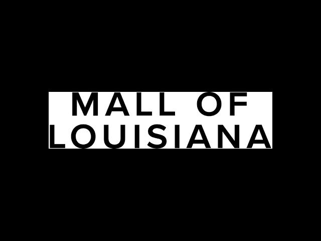 Mall of Louisiana Logo