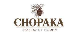 CHOPAKA APARTMENTS