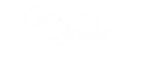 Capitol Steps Apartment Homes