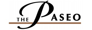 The Paseo By Picerne