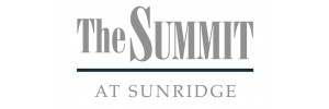 Summit At Sunridge