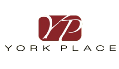 York Place East, LLC