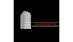 LaSalle Residence, LLC