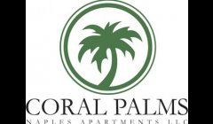 Coral Palms Naples Apartments, LLC