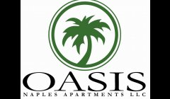 Oasis Naples Apartments, LLC
