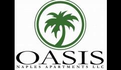 Oasis Naples Apartments, LLC