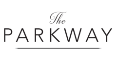 The Parkway Apartments Partners, LLC