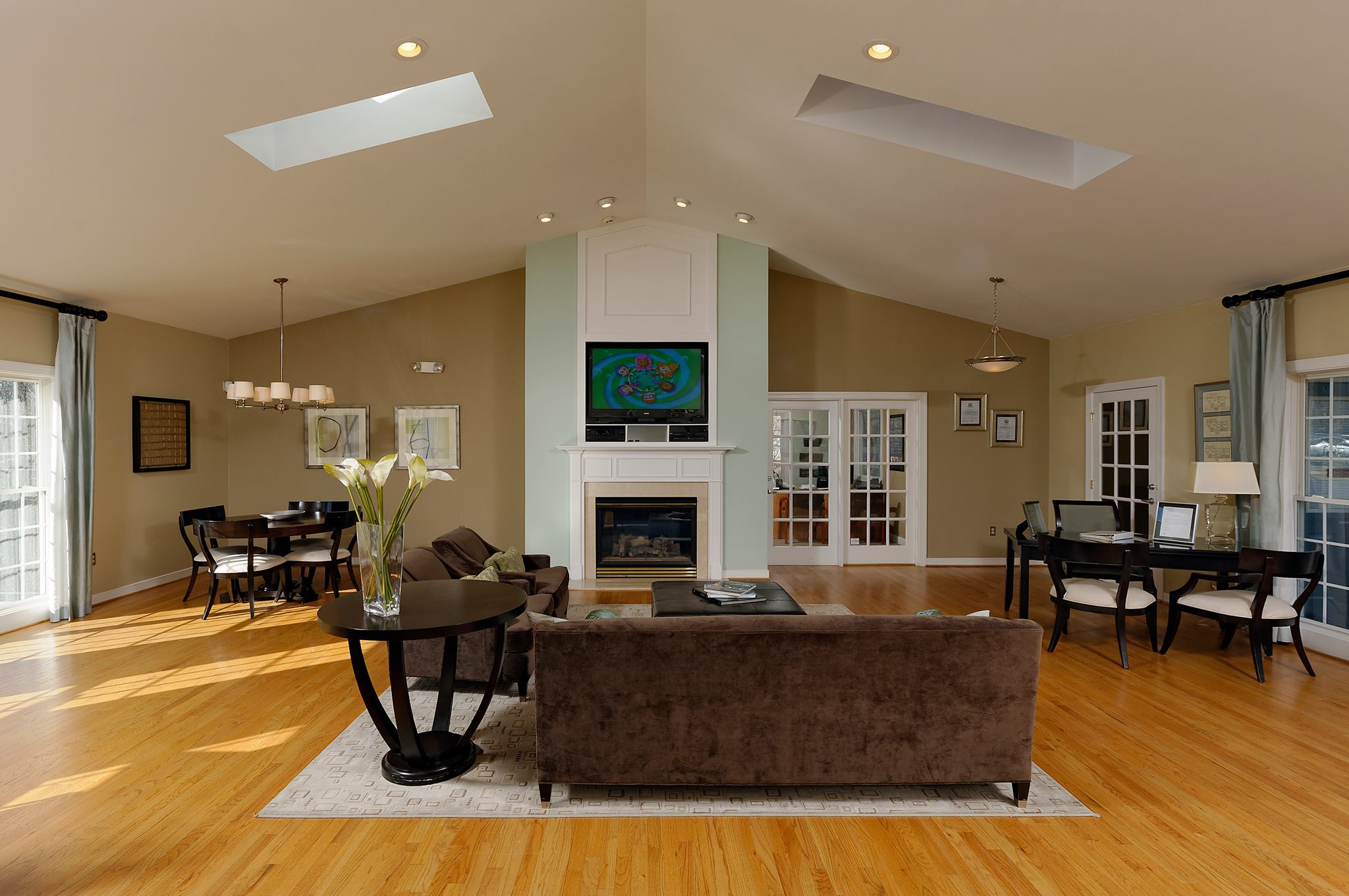 Tips for Furnishing Your New Place-image