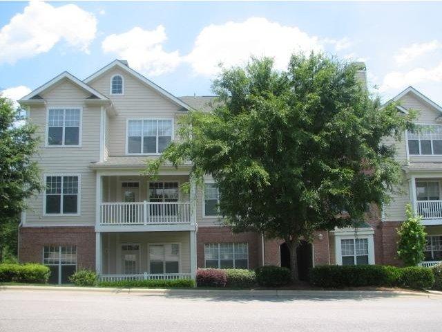 Raleigh NC Apartment Rentals | Inman Park Apartments