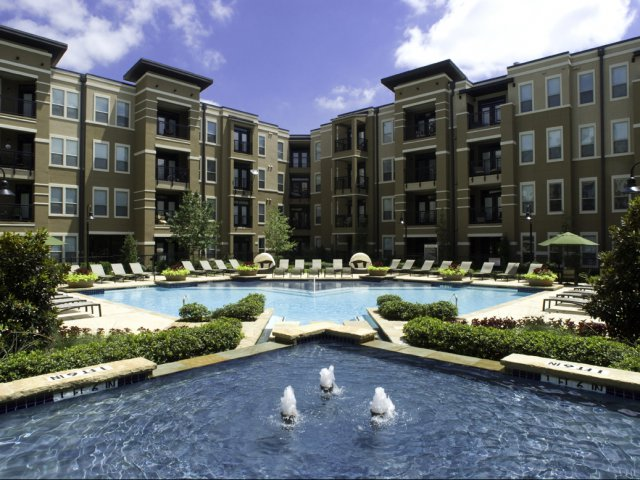 Apartments For Rent In Fort Worth Tx Lincoln Park At Trinity Bluff