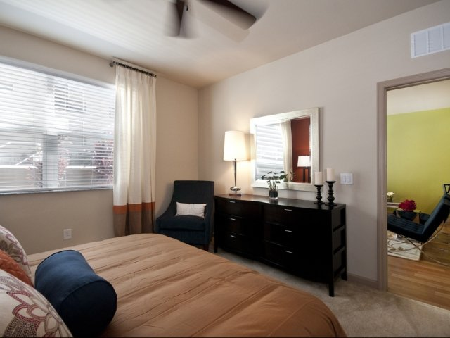 apartments in tampa for rent mosaic westshore