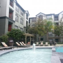 Maroneal - 67 Reviews | Houston, TX Apartments for Rent ...