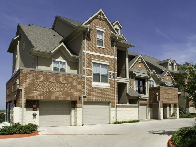 Apartments For Rent In Fort Worth Tx Lincoln Park At