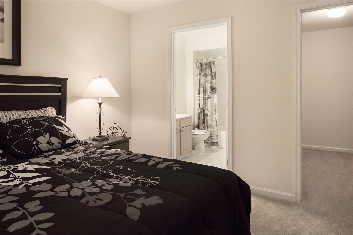 brook view apartment homes apartment rentals