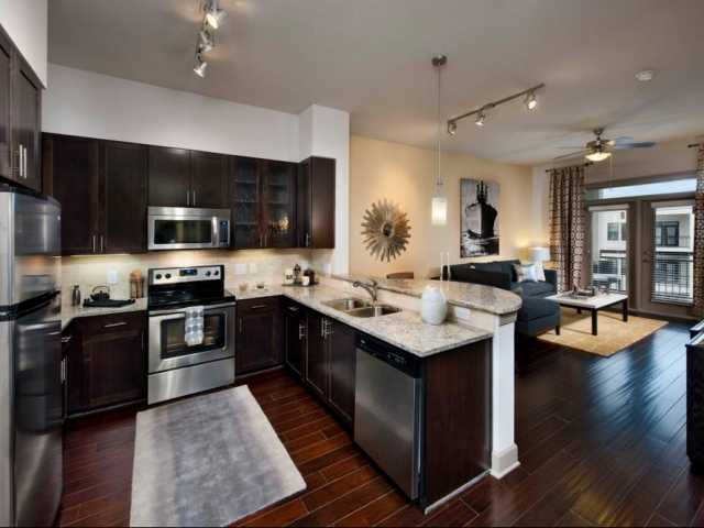 Buckhead Apartments For Rent